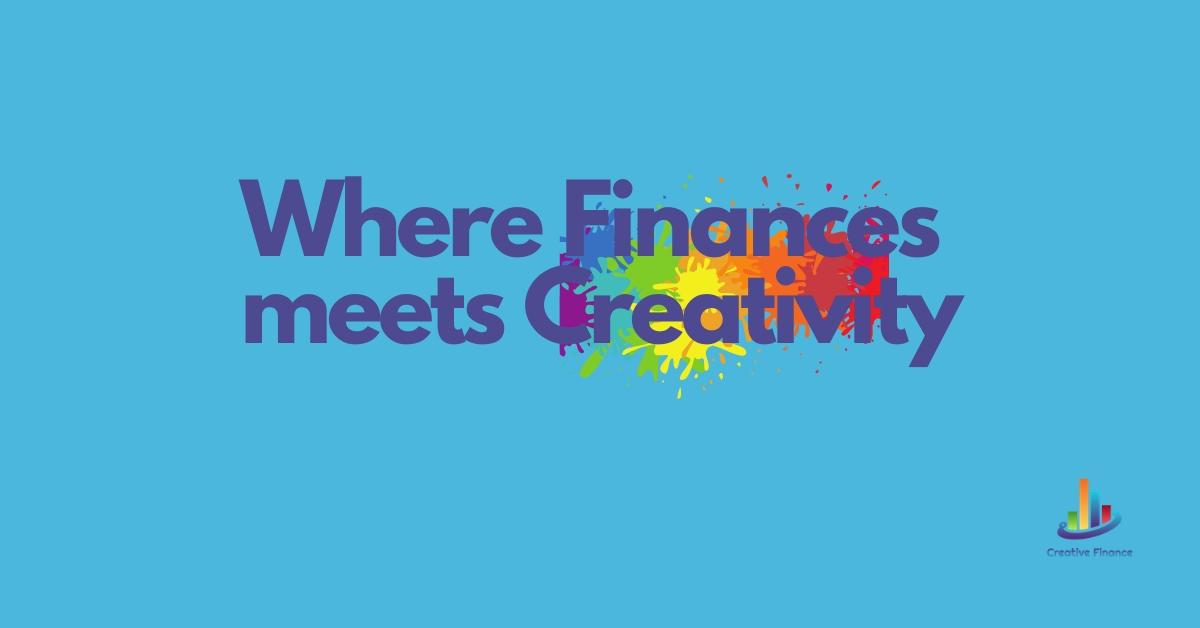 Where-Finances-meets-Creativity.jpg