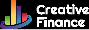 Creative Finance