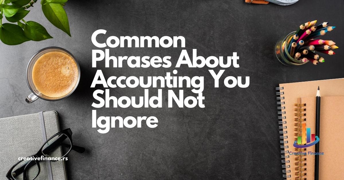 accounting-blog-CF.jpg