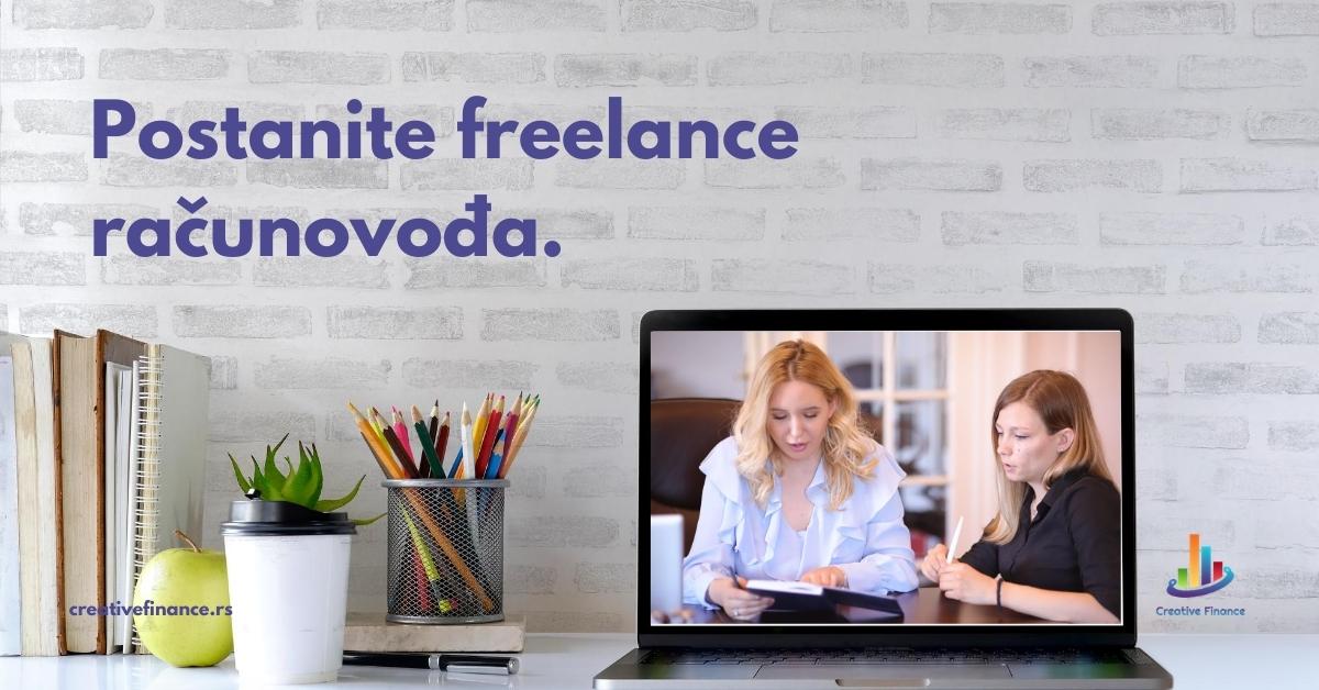 Postanite-freelance-računovođa.jpg