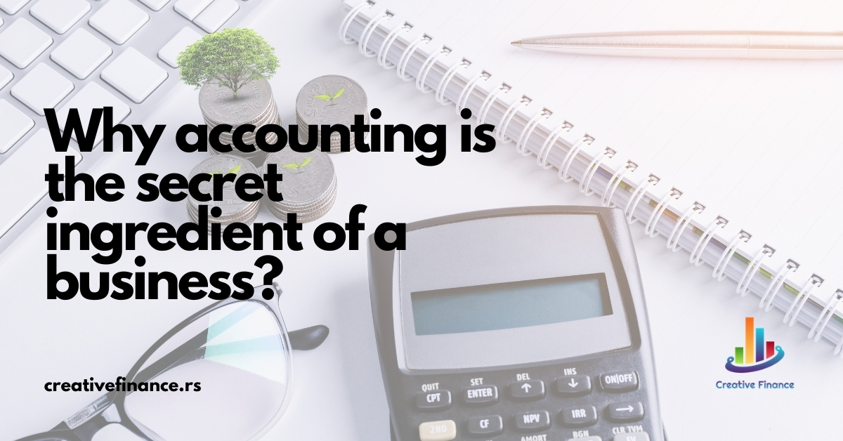 Why-accounting-is-secret-ingredient-of-a-business_.jpg
