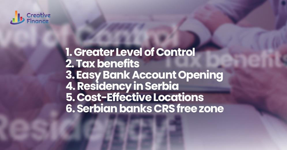 creative-finance-banking-in-serbia.jpg