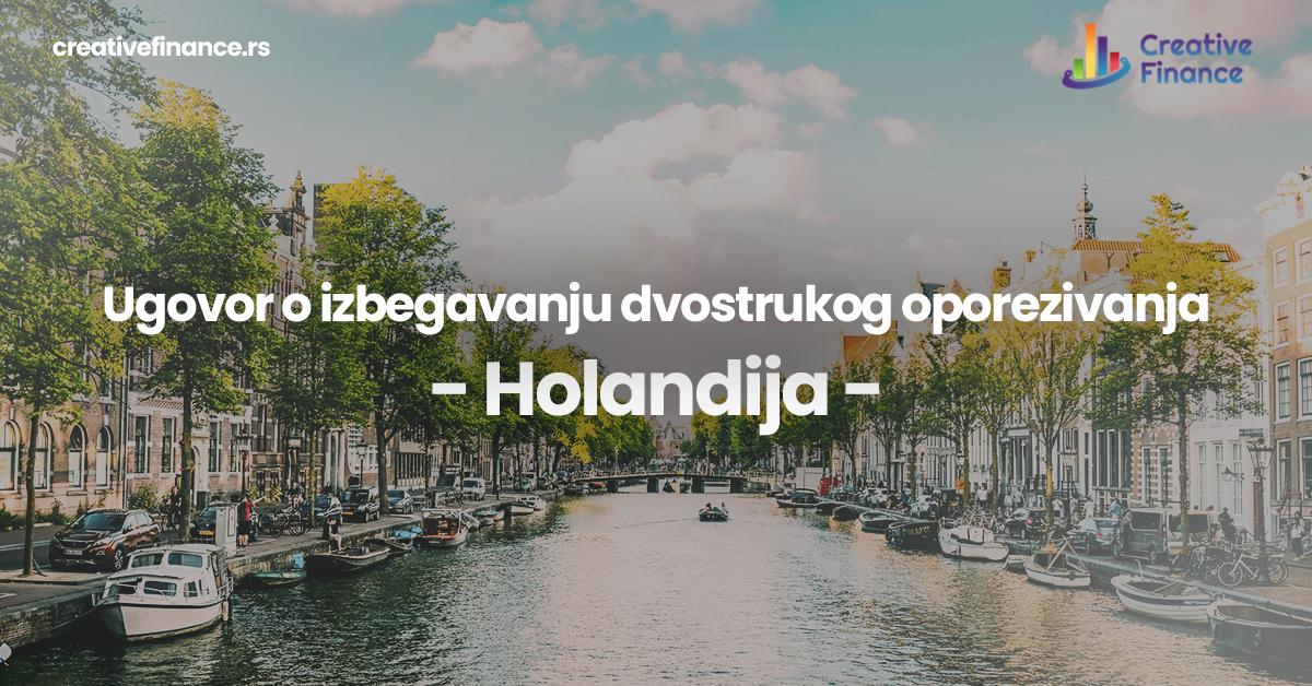 holandija-dvostruko-oporezivanje-creative-finance.jpg