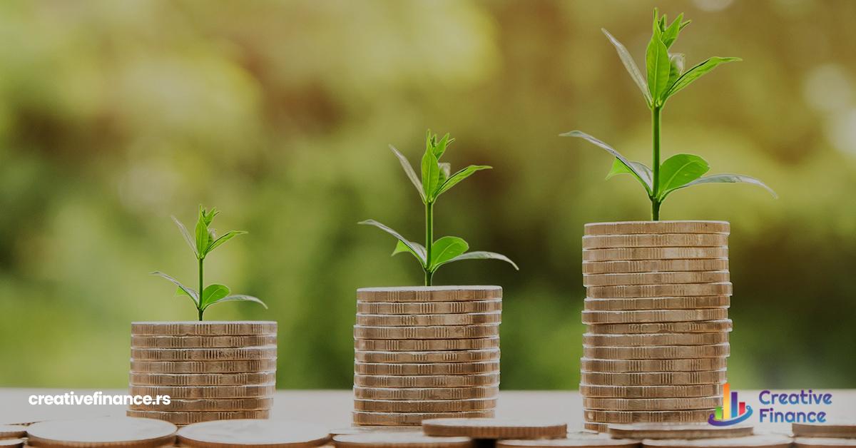 dividende-creative-finance.jpg