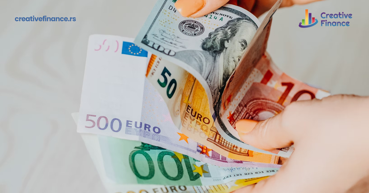 Salary-payment-in-foreign-currencies-in-Serbia.jpg